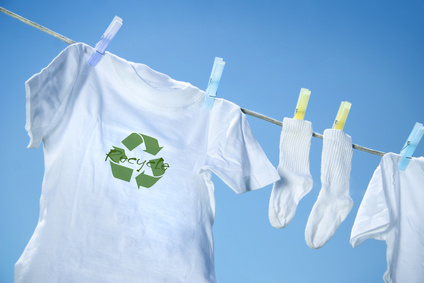 eco friendly clothes
