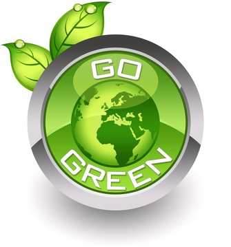 alternative fuels,green energy