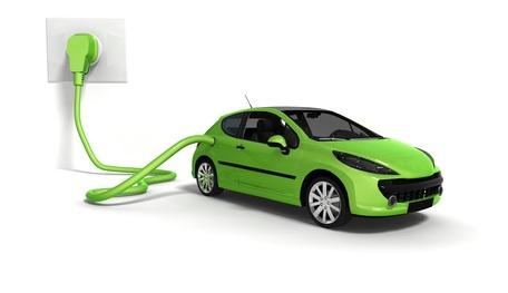 PHEV,Hybrid Car,Plug-in Hybrid Car