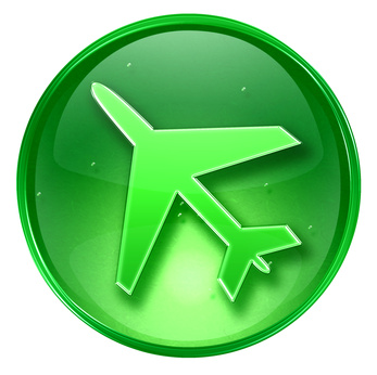 green airlines