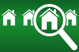 Green Buildings Houses