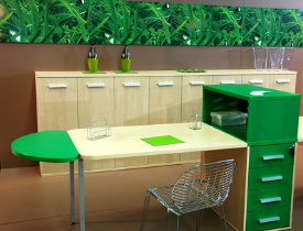 green workplace,conservation at work