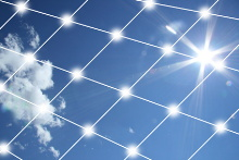 solar panel basics