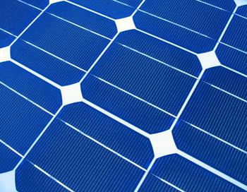 Solar Engery 101