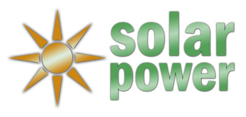 solar power cost recovery