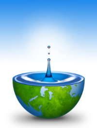 Water Conservation,Save Water,Conservation