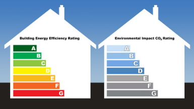 home weatherization program